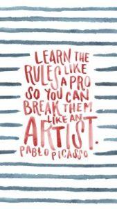 Picasso_f_improf_224x398
