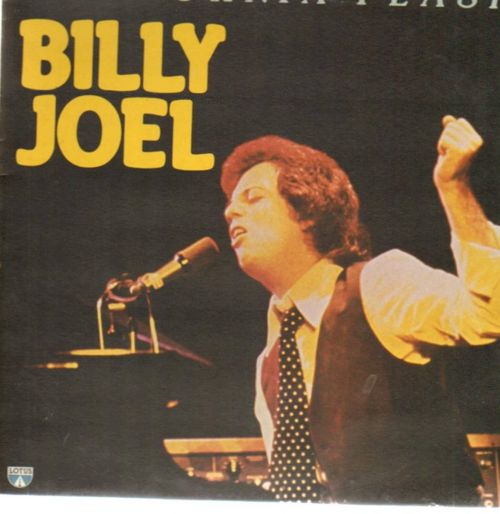 billy_joel-california_flash(1)
